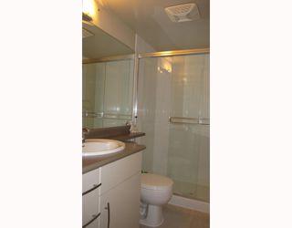 "Photo 8: 405 9288 UNIVERSITY Crescent in Burnaby: Simon Fraser Univer. Condo for sale in ""NOVO"" (Burnaby North)  : MLS®# V788578"