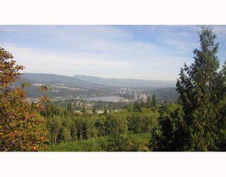 "Photo 9: 405 9288 UNIVERSITY Crescent in Burnaby: Simon Fraser Univer. Condo for sale in ""NOVO"" (Burnaby North)  : MLS®# V788578"