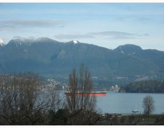 Photo 2: 4384 LOCARNO in Vancouver: Point Grey House for sale (Vancouver West)  : MLS®# V807670