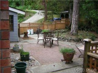 Photo 9: 1442 Winslow Drive in SOOKE: Sk East Sooke Single Family Detached for sale (Sooke)  : MLS®# 272932