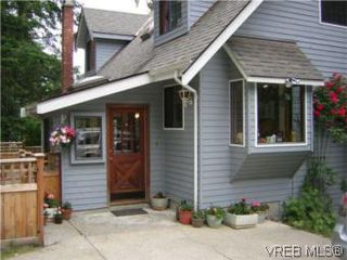 Photo 13: 1442 Winslow Drive in SOOKE: Sk East Sooke Single Family Detached for sale (Sooke)  : MLS®# 272932