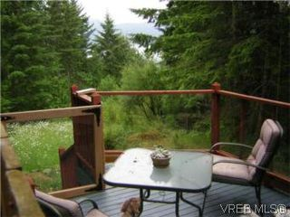 Photo 11: 1442 Winslow Drive in SOOKE: Sk East Sooke Single Family Detached for sale (Sooke)  : MLS®# 272932