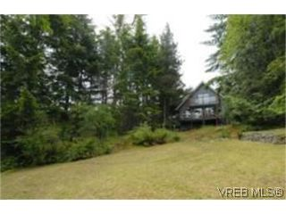 Photo 14: 1442 Winslow Drive in SOOKE: Sk East Sooke Single Family Detached for sale (Sooke)  : MLS®# 272932