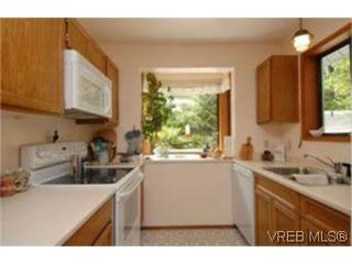 Photo 5: 1442 Winslow Drive in SOOKE: Sk East Sooke Single Family Detached for sale (Sooke)  : MLS®# 272932
