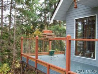 Photo 2: 1442 Winslow Drive in SOOKE: Sk East Sooke Single Family Detached for sale (Sooke)  : MLS®# 272932