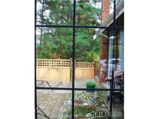 Photo 16: 1442 Winslow Drive in SOOKE: Sk East Sooke Single Family Detached for sale (Sooke)  : MLS®# 272932