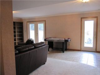 Photo 14: 6303 SOUTHBOINE Drive in WINNIPEG: Charleswood Residential for sale (South Winnipeg)  : MLS®# 1016032