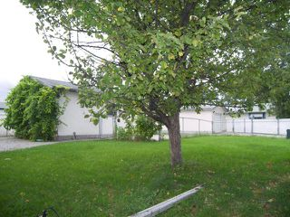Photo 10: 507 Woodydell Avenue in WINNIPEG: St Vital Residential for sale (South East Winnipeg)  : MLS®# 1017110