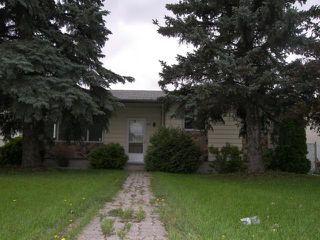 Photo 2: 507 Woodydell Avenue in WINNIPEG: St Vital Residential for sale (South East Winnipeg)  : MLS®# 1017110