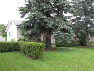 Photo 3: 507 Woodydell Avenue in WINNIPEG: St Vital Residential for sale (South East Winnipeg)  : MLS®# 1017110