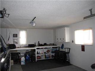 Photo 25: 102 David Knight Crescent in Saskatoon: Silverwood Heights Single Family Dwelling for sale (Saskatoon Area 03)  : MLS®# 389056