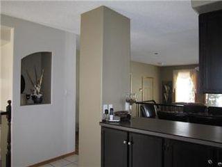 Photo 6: 102 David Knight Crescent in Saskatoon: Silverwood Heights Single Family Dwelling for sale (Saskatoon Area 03)  : MLS®# 389056