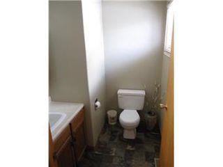 Photo 14: 102 David Knight Crescent in Saskatoon: Silverwood Heights Single Family Dwelling for sale (Saskatoon Area 03)  : MLS®# 389056