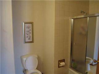 Photo 11: 102 David Knight Crescent in Saskatoon: Silverwood Heights Single Family Dwelling for sale (Saskatoon Area 03)  : MLS®# 389056