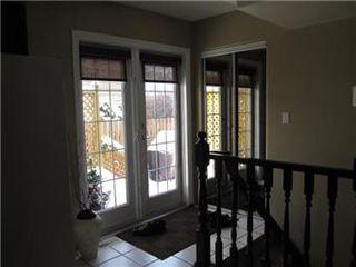 Photo 5: 102 David Knight Crescent in Saskatoon: Silverwood Heights Single Family Dwelling for sale (Saskatoon Area 03)  : MLS®# 389056