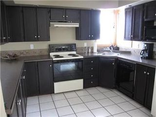 Photo 4: 102 David Knight Crescent in Saskatoon: Silverwood Heights Single Family Dwelling for sale (Saskatoon Area 03)  : MLS®# 389056