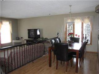 Photo 7: 102 David Knight Crescent in Saskatoon: Silverwood Heights Single Family Dwelling for sale (Saskatoon Area 03)  : MLS®# 389056