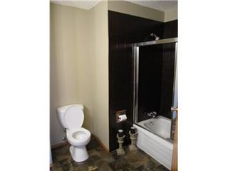 Photo 16: 102 David Knight Crescent in Saskatoon: Silverwood Heights Single Family Dwelling for sale (Saskatoon Area 03)  : MLS®# 389056