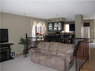 Photo 8: 102 David Knight Crescent in Saskatoon: Silverwood Heights Single Family Dwelling for sale (Saskatoon Area 03)  : MLS®# 389056