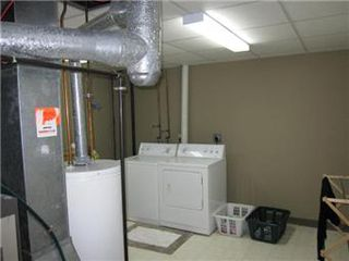 Photo 23: 102 David Knight Crescent in Saskatoon: Silverwood Heights Single Family Dwelling for sale (Saskatoon Area 03)  : MLS®# 389056
