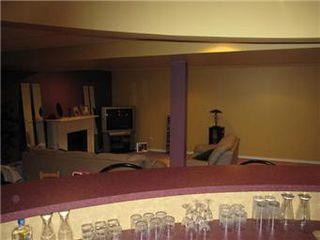 Photo 21: 102 David Knight Crescent in Saskatoon: Silverwood Heights Single Family Dwelling for sale (Saskatoon Area 03)  : MLS®# 389056