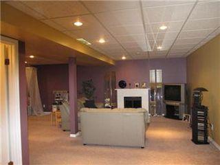 Photo 19: 102 David Knight Crescent in Saskatoon: Silverwood Heights Single Family Dwelling for sale (Saskatoon Area 03)  : MLS®# 389056