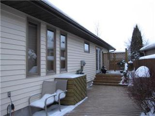 Photo 2: 102 David Knight Crescent in Saskatoon: Silverwood Heights Single Family Dwelling for sale (Saskatoon Area 03)  : MLS®# 389056