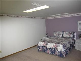 Photo 18: 102 David Knight Crescent in Saskatoon: Silverwood Heights Single Family Dwelling for sale (Saskatoon Area 03)  : MLS®# 389056