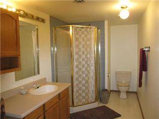 Photo 17: 102 David Knight Crescent in Saskatoon: Silverwood Heights Single Family Dwelling for sale (Saskatoon Area 03)  : MLS®# 389056