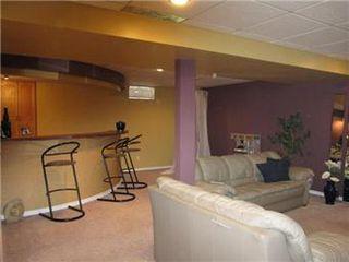 Photo 20: 102 David Knight Crescent in Saskatoon: Silverwood Heights Single Family Dwelling for sale (Saskatoon Area 03)  : MLS®# 389056