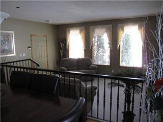 Photo 9: 102 David Knight Crescent in Saskatoon: Silverwood Heights Single Family Dwelling for sale (Saskatoon Area 03)  : MLS®# 389056