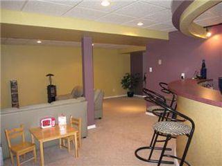 Photo 22: 102 David Knight Crescent in Saskatoon: Silverwood Heights Single Family Dwelling for sale (Saskatoon Area 03)  : MLS®# 389056