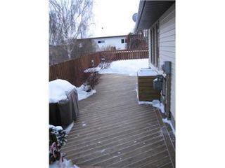 Photo 3: 102 David Knight Crescent in Saskatoon: Silverwood Heights Single Family Dwelling for sale (Saskatoon Area 03)  : MLS®# 389056