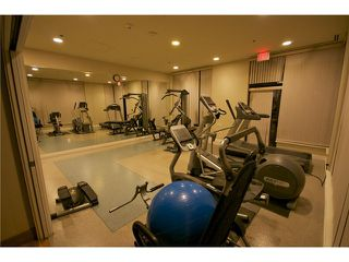 Photo 9: 601 7063 HALL Street in Burnaby: Highgate Condo for sale (Burnaby South)  : MLS®# V865619