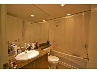 Photo 4: 601 7063 HALL Street in Burnaby: Highgate Condo for sale (Burnaby South)  : MLS®# V865619