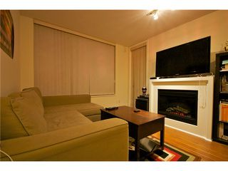 Photo 5: 601 7063 HALL Street in Burnaby: Highgate Condo for sale (Burnaby South)  : MLS®# V865619