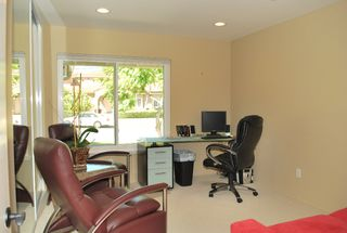 Photo 10: UNIVERSITY CITY House for sale : 3 bedrooms : 5783 Honors Drive in San Diego