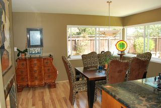 Photo 6: UNIVERSITY CITY House for sale : 3 bedrooms : 5783 Honors Drive in San Diego