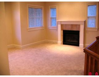 """Photo 3: 3773 MCKINLEY Drive in Abbotsford: Abbotsford East House for sale in """"SANDY HILL"""" : MLS®# F2831823"""