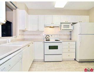 "Photo 2: 106 15241 18TH Avenue in Surrey: King George Corridor Condo for sale in ""Cranberry Lane"" (South Surrey White Rock)  : MLS®# F2908890"
