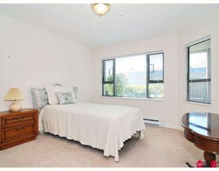 "Photo 6: 106 15241 18TH Avenue in Surrey: King George Corridor Condo for sale in ""Cranberry Lane"" (South Surrey White Rock)  : MLS®# F2908890"