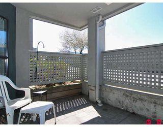 "Photo 10: 106 15241 18TH Avenue in Surrey: King George Corridor Condo for sale in ""Cranberry Lane"" (South Surrey White Rock)  : MLS®# F2908890"