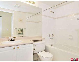 "Photo 9: 106 15241 18TH Avenue in Surrey: King George Corridor Condo for sale in ""Cranberry Lane"" (South Surrey White Rock)  : MLS®# F2908890"