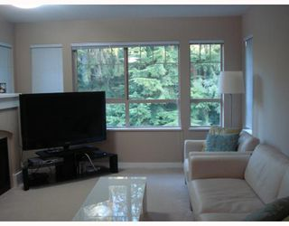Main Photo: 404 2959 SILVER SPRINGS Boulevard in Coquitlam: Westwood Plateau Condo for sale : MLS®# V765960