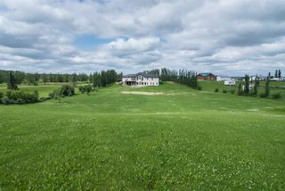 Photo 7: 1080 Clearwater Creek Road: Rural Leduc County House for sale : MLS®# E4168109