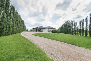 Photo 2: 1080 Clearwater Creek Road: Rural Leduc County House for sale : MLS®# E4168109