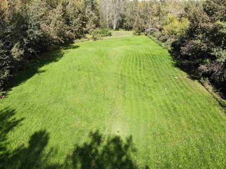 Photo 26: 50251 RGE RD 234: Rural Leduc County House for sale : MLS®# E4173188