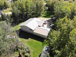 Photo 29: 50251 RGE RD 234: Rural Leduc County House for sale : MLS®# E4173188