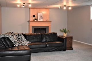 Photo 17: 50251 RGE RD 234: Rural Leduc County House for sale : MLS®# E4173188