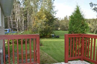 Photo 24: 50251 RGE RD 234: Rural Leduc County House for sale : MLS®# E4173188